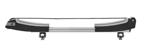 Thule 810000 Stand-Up Paddleboard Taxi 810