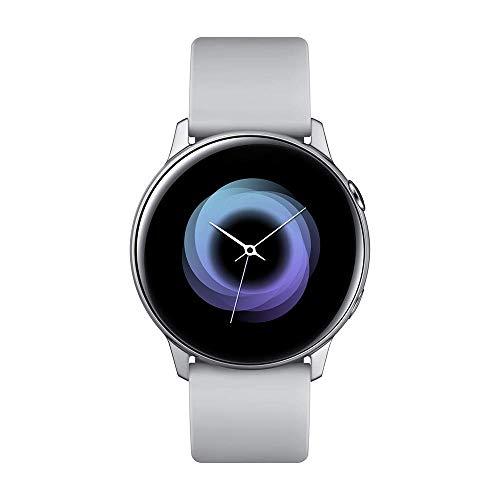 Samsung Galaxy Watch Active 4,1 cm, 40 mm (generalüberholt)