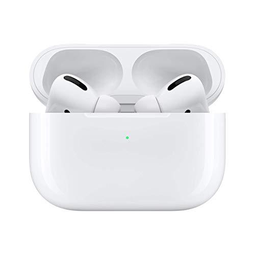 Apple AirPods Pro (Generalüberholt)