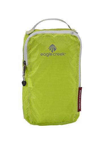 Eagle Creek Pack-It Specter Cube Packtasche, XS, grün