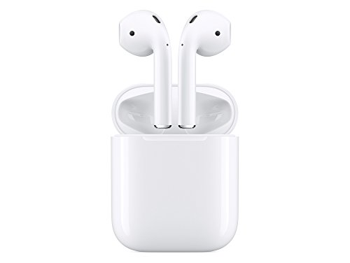 Apple Airpods (Vorgängermodell)