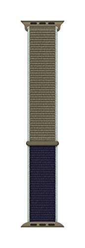Apple Watch (40mm) Sport Loop, Khaki