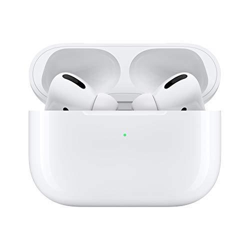 Apple AirPods Pro mit AppleCare+