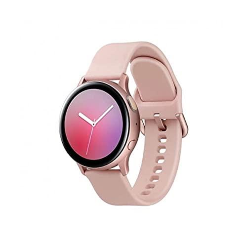 Samsung Galaxy Watch Active 2, Pink/Gold, SmartWatch, 44mm, BT