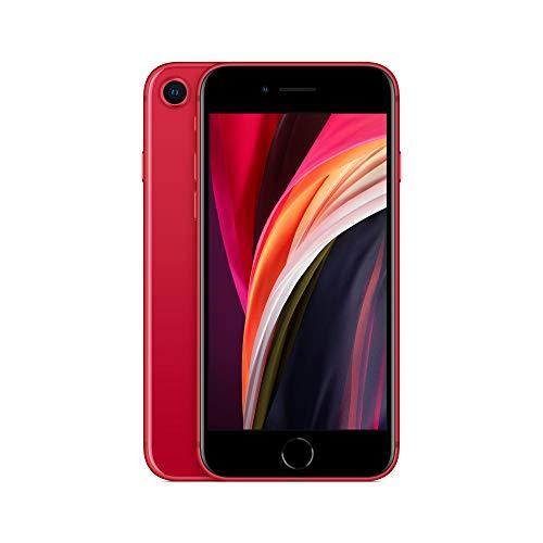 Neu Apple iPhone SE (64GB) - (PRODUCT)RED