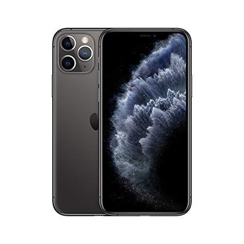 Apple iPhone 11 Pro (256GB) - Space Grau