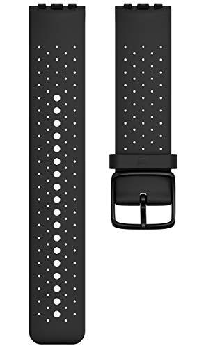 Polar Vantage M Armband - Wechselarmband, Unisex