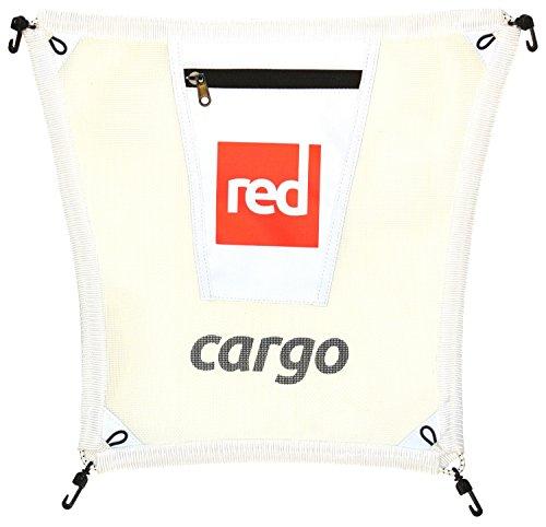 Red Paddle Co - SUP Stehpaddel Einsteigen - Cargo Net
