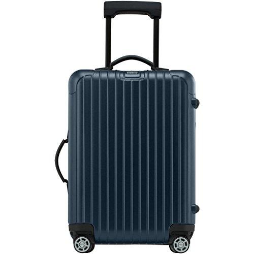Rimowa Salsa IATA Koffer, 50,8 cm (20 Zoll), S-20-ME,