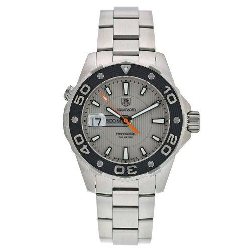 TAG Heuer - -Armbanduhr- WAJ1111.BA0870
