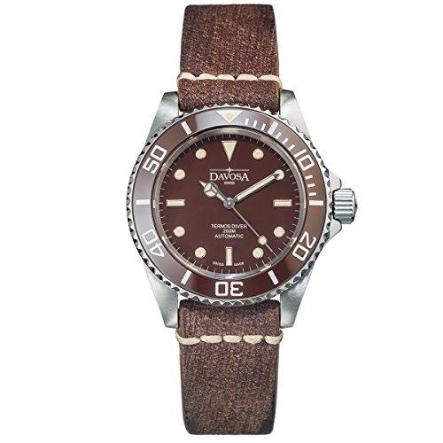 Davosa Ternos Vintage 16155585