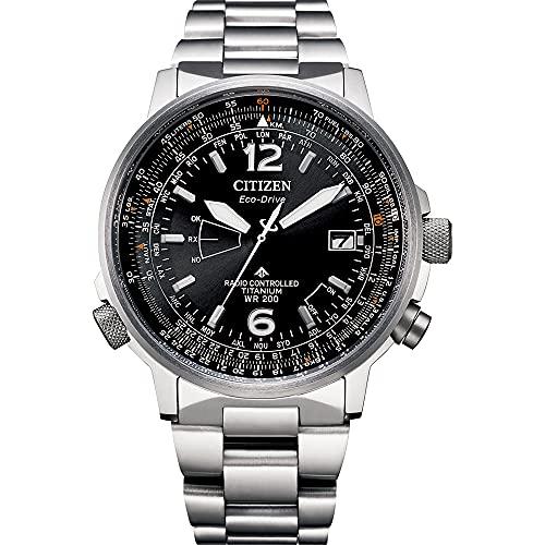 Citizen Watch CB0230-81E