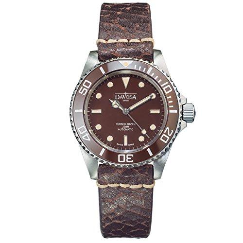 Ternos Vintage 16155595