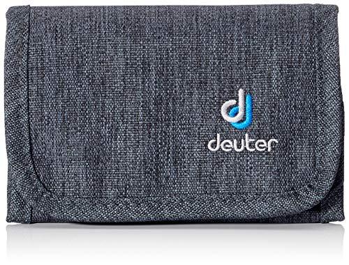 Deuter Travel Wallet 2020 Modell Geldbeutel